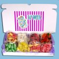 Sugar Free Sweets Large Gift Box
