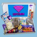 Super Mum Large Chocolate Gift Box