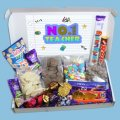 No1 Teacher Large Chocolate Gift Box